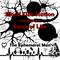 Blood Tide Station 2 : Force of Life