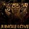JungleLove 36
