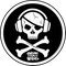 Mattie G Sunday night Mix Up on London Pirate Radio, Enjoy