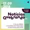 Notícias Quebrando 17-09-2018