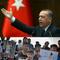 La Turchia di Erdogan