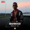 Simone intervista Mahmood - #Tag 17 settembre 2018