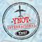 Y-Not Internacional - 9/18/18