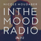 In The MOOD - Episode 212
