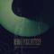 Ian Green - XANH PODCAST 03
