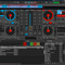Mixture only by a trackpad. Vol 2.
