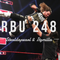 The Raw, The Bad & The Ugly #248