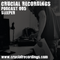 Crucial Recordings Podcast 005 - Sleeper
