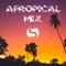 AFROPICAL MIX #2