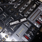 Draeko_Area 303_Techno Mix 101