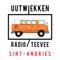 Seizoen 2 Sint Andries * Radio Uutwiekken