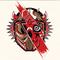 Bass Decryptor - Rawstylesessions November 2015