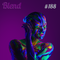 Blend 188 | Your Weekly Dose of Deep House