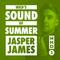 Jasper James @ Kendal Calling 2017 - WKD's Sound of Summer