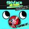 Filthface Promo Mix