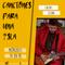 Canciones Para Una Isla - Lucas Leiva (1ra Parte)