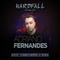DJ Adriano Fernandes - Hard Fall Festival DJ Set