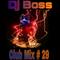 House Club Mix #29