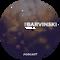 BARVINSKI - Nothing Extra (Radio TransEuphoria #023)