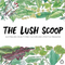The Lush Scoop: Mixtape #02 - By Greedy Sleeves