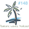 Balearic Waves Podcast #148