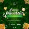 03-Mix Navideño ACECENTA DE RL Dj Seco Ft Gio DJ