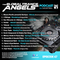THE GLOBAL TRANCE ANGELS PODCAST EP 47 WITH DJ MANTRA [TRINIDAD & TOBAGO]
