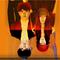 @radioCoolio 92 Summer Of Love  @DJCJiis #ElectroMix