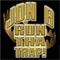 Jon B - Bakers Dozen Trap Edition