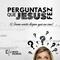 PERGUNTAS QUE JESUS FEZ – Quem vocês dizem que eu sou? | Pr. Rodrigo de Lima |24-03