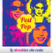 Post-Pop: ANNI 80 - Mercoledì 22 maggio