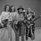 Rock Legends: Slade [1969 to 1994]