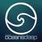 SOUNDS of OCEANS DEEP | Vol.5 | byBrendanEldom