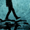 Nakosta Yoris - Walk alone 03/13