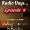 Radio Days, Episode 9