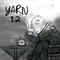 Yarn 12 | Chancin' me arm