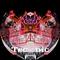UK Bass / Grime Mix (130 BPM) - 21st January 2018