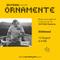 Elchinsoul-Outside Ornamente 15 August Live Podcast