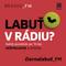 CIERNA LABUT_FM (Naj ekotémy za rok 2018) 17.12.2018