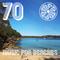 Music for Beaches 70