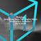 Shadowbox @ Radio 1 13/12/2020: Premiéry dvou setů Rudeboye
