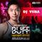 DJ YUBA Live at BUFF Halloween Edition 10/31/2020