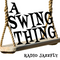 Radio Jazzfly - A Swing Thing
