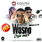 DJ Kaywise - Wosop Mix