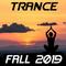 Fall 2019 TRANCE Promo (Melodic Trance, Trance)