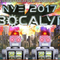 Robocalypse NYE 2018 (Live DJ Set)