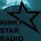 KINKY STAR RADIO // 26-11-2019 //