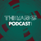 The Marks Podcast August 2016