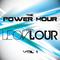Power Hour #1