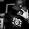 karmatronic class Fm dj Mix